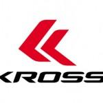 El Kross Bike en Perú