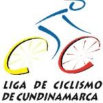 Calendario Copa Cundinamarca 2019
