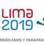 Equipo colombiano partió este martes a Perú