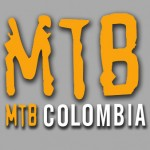 Así comenzó mtbcolombia.com
