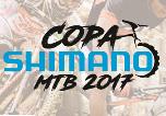 Copa Shimano MTB rodará en la Panamericana Paipa
